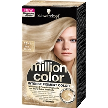 Million Color