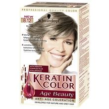 keratin-color-age-beauty-1-set-812-ashy-blonde