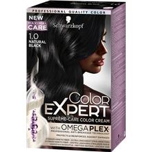 color-expert-supreme-care-color-cream-1-set-10-black