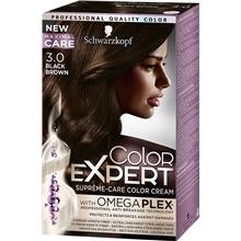 color-expert-supreme-care-color-cream-1-set-30-black-brown