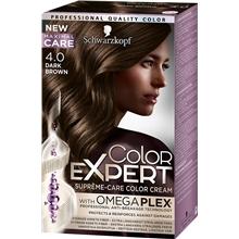 color-expert-supreme-care-color-cream-1-set-40-dark-brown