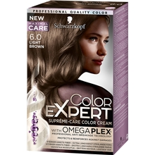 color-expert-supreme-care-color-cream-1-set-60-light-brown