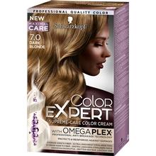 color-expert-supreme-care-color-cream-1-set-70-dark-blonde
