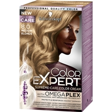 color-expert-supreme-care-color-cream-1-set-80-medium-blonde