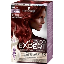 color-expert-supreme-care-color-cream-1-set-688-intense-red