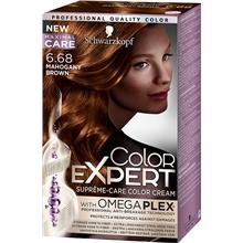 color-expert-supreme-care-color-cream-1-set-668-mahogany-brown