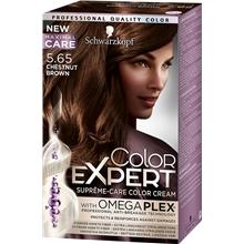 color-expert-supreme-care-color-cream-1-set-565-chestnut-brown