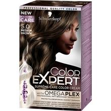 color-expert-supreme-care-color-cream-1-set-50-medium-brown