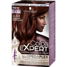 color-expert-supreme-care-color-cream-1-set-468-opulent-chocolate