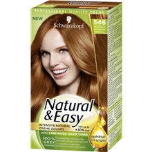 natural-easy-546