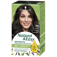 natural-easy-566