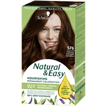 natural-easy-576