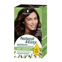 natural-easy-583