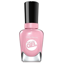 miracle-gel-nail-polish-14-ml-160
