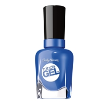 miracle-gel-nail-polish-14-ml-360
