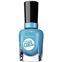 miracle-gel-nail-polish-14-ml-630