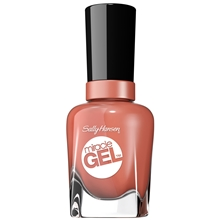 miracle-gel-nail-polish-14-ml-650