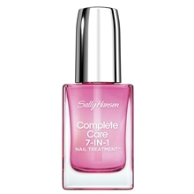 Complete Care 7 in 1 Nail Treatment