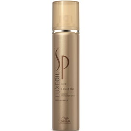 Wella SP Luxe Oil Light Spray