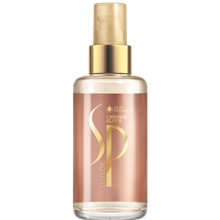 Wella SP Luxe Oil Chroma Elixir