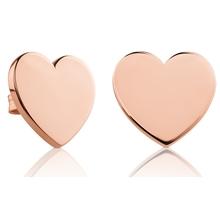 512773550-vermeil-silver-sweet-dolls-earrings-1-set