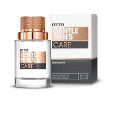 Gentle Men's Care - Eau de toilette Spray