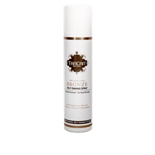 TanCan Bronze  <em> Sun Spray</em>