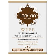 tan-can-wipe