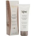 Trind Hand Repair ACE Handcream