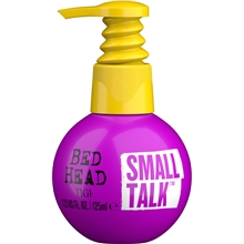 Bed Head Small Talk