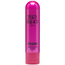 Bed Head Recharge Shampoo