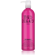 bed-head-recharge-conditioner-750-ml