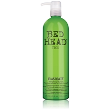 750 ml - Bed Head Elasticate Shampoo