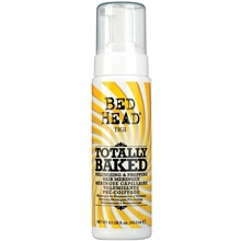 Bed Head Totally Baked - Volumizing & Prepping