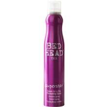 bed-head-superstar-queen-for-a-day-320-ml