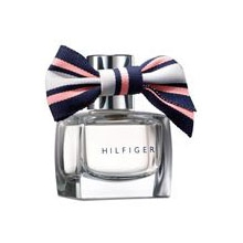 50 ml - Hilfiger Woman Peach Blossom