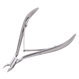 Rockhard Cuticle Nipper