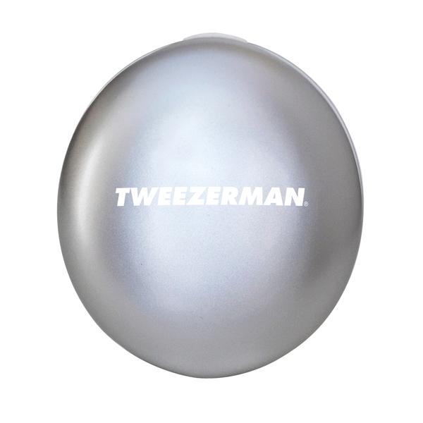 Led Lighted Mirror Compact X10 Tweezerman Muut