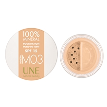 une-100-mineral-foundation-45-gr-003