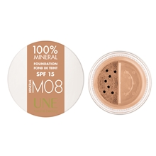 une-100-mineral-foundation-45-gr-008