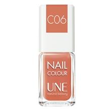 une-nail-colour-10-ml-006
