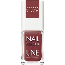une-nail-colour-10-ml-009