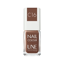 UNE Nail Colour 10 ml