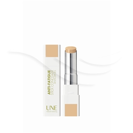 UNE Anti Fatigue Stick Concealer