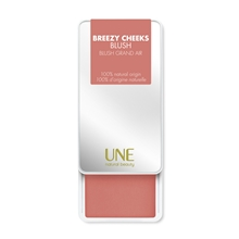 une-breezy-cheeks-blush-34-gr-003