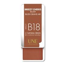 une-breezy-cheeks-blush-34-gr-018