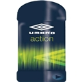 Umbro Action - Deodorant Stick