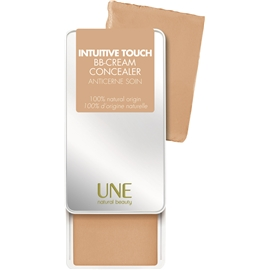 UNE Intuitive Touch BB Cream Concealer