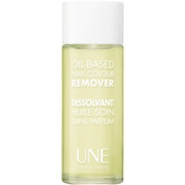 UNE Nail Colour Remover
