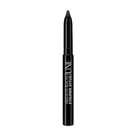 UNE Absolute Blacks Eyeliner In Stylo